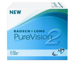 purevision_2
